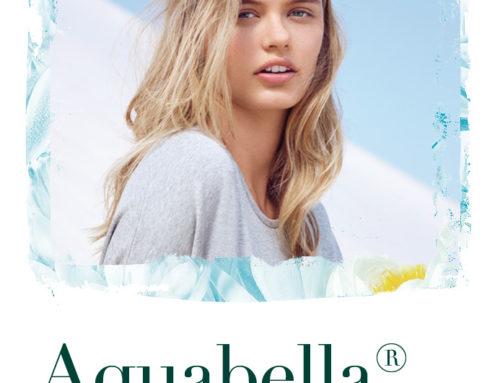 Aquabella – Spoznajte lepotni ritual za mešano kožo v 3 korakih